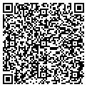 QR code with Arctic Sun Engineering contacts