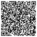 QR code with English Bay Corp Store contacts