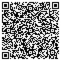 QR code with Plumbjohns Service & Repair contacts