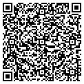 QR code with Reliable Business Machines contacts
