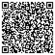 QR code with ALASKASHOP.COM contacts