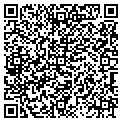 QR code with Houston City Clerks Office contacts