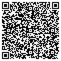 QR code with Midnightsun Label Co contacts