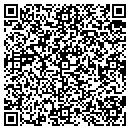 QR code with Kenai Peninsula Board-Realtors contacts