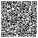 QR code with Jim Colver Assembly Member contacts