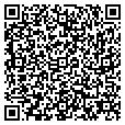 QR code with D & L Outfitters contacts