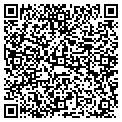 QR code with Gee WHIZ Enterprises contacts