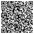 QR code with Cline and Association contacts
