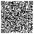 QR code with Gambell Volunteer Fire Department contacts