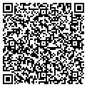 QR code with North Star Television Network contacts