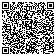 QR code with Dog Wash Inc contacts