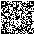 QR code with Robinsons Farms contacts