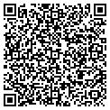 QR code with Mud Bay Mechanical contacts