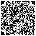 QR code with Nabors Alaska Drilling Inc contacts