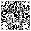 QR code with Mrs Field's Original Cookies contacts