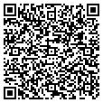 QR code with Kiana Friends Church contacts