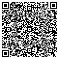 QR code with Alaska Bound Book Binding contacts