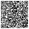 QR code with George's Enterprises contacts