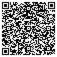 QR code with Beaver Air Taxi contacts