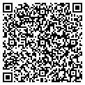 QR code with Heart Rock Gardens contacts