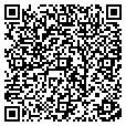 QR code with Tim Cook contacts
