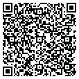 QR code with Village Council contacts