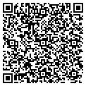 QR code with Holbrook Jnnie Cabinetry Cnstr contacts