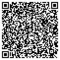 QR code with Joseph's Carpenter Shop contacts