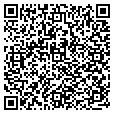 QR code with Craig A Cook contacts