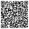 QR code with Denise Wike contacts