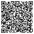 QR code with Shell Enterprises contacts