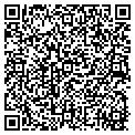 QR code with Brookside Baptist Church contacts