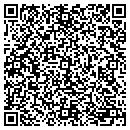 QR code with Hendrix & Assoc contacts