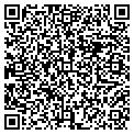 QR code with Eagle Crest Condos contacts