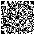 QR code with Kenai River Sportfishing Inc contacts