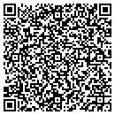 QR code with Ibg Enterprise contacts