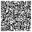 QR code with Paul J Buccigross DDS contacts