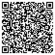 QR code with Heuristics Inc contacts