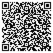 QR code with Tlm Management Inc contacts