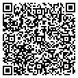 QR code with Suzie's Cafe contacts