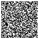 QR code with US Army & Air Force Exchange contacts