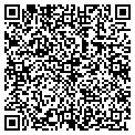QR code with Page Enterprises contacts