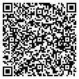 QR code with Russian Village contacts