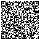 QR code with Badger Utilities contacts