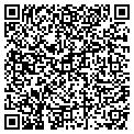 QR code with Miller Services contacts