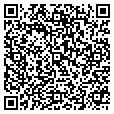 QR code with Palmer Produce contacts