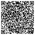 QR code with Crosspoint Community Church contacts