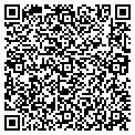 QR code with New Millennium Salon & Supply contacts