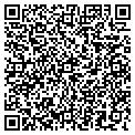 QR code with Morgan Steel Inc contacts
