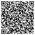 QR code with Joe's Pro Shop contacts